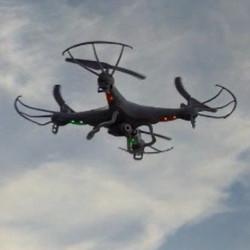 quadcopter reviews